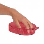 ванночки +для роста ногтей +в домашних условиях