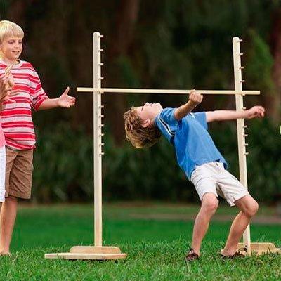 Соревнования для детей