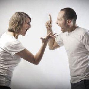 как научиться молчать практические советы