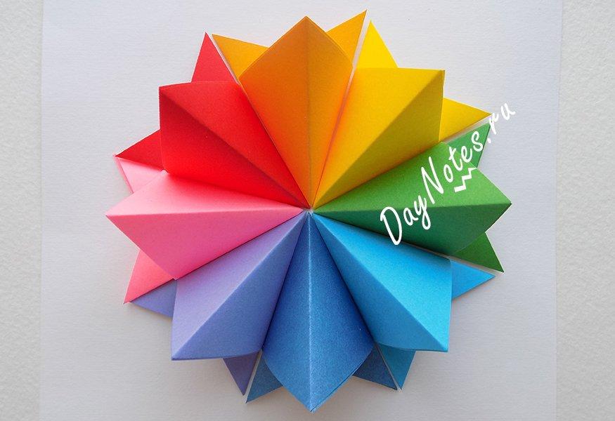 Оригами для 8 марта открытки, фсб аватарку ретро