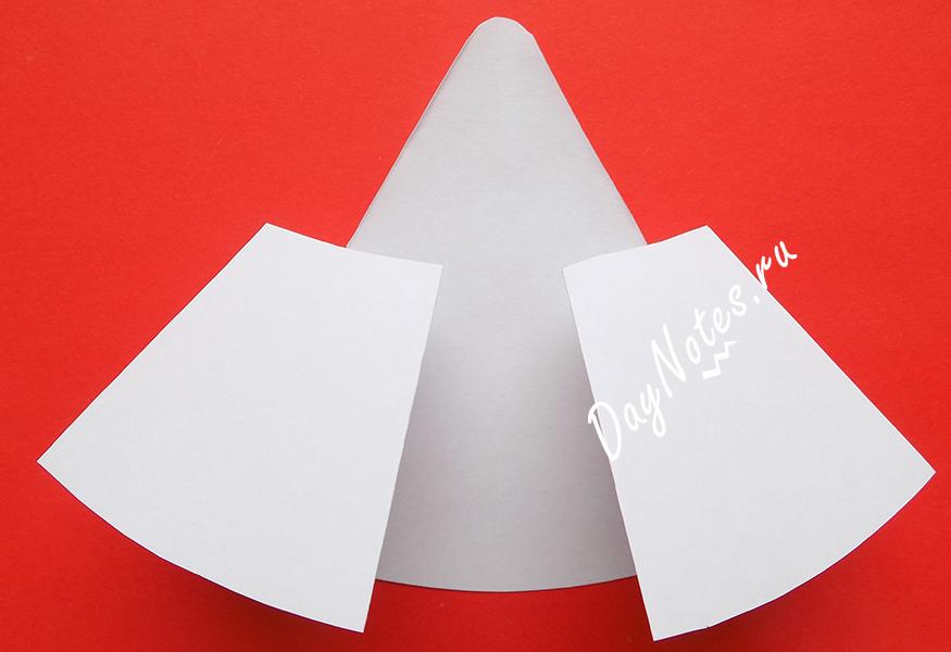 открытки на пасху мастер класс для детей