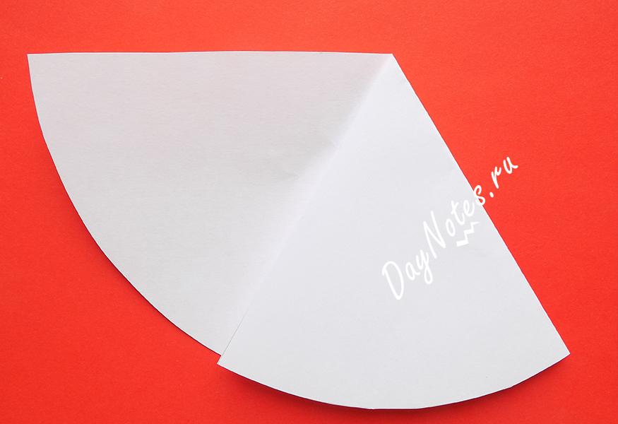 открытки на пасху своими руками из бумаги