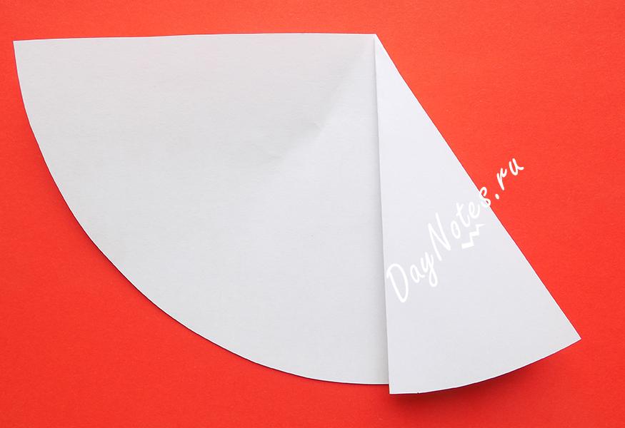 открытки на пасху своими руками для детей