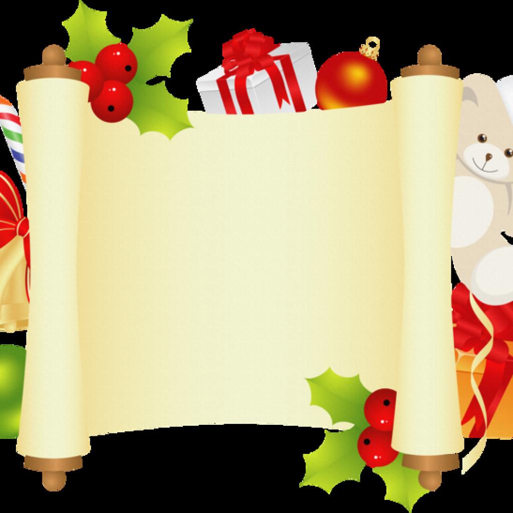 Картинки новогодние для надписи, открытки изготовление