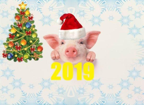 Как украсить дом к новому году 2020. Новогодний декор елки и комнат