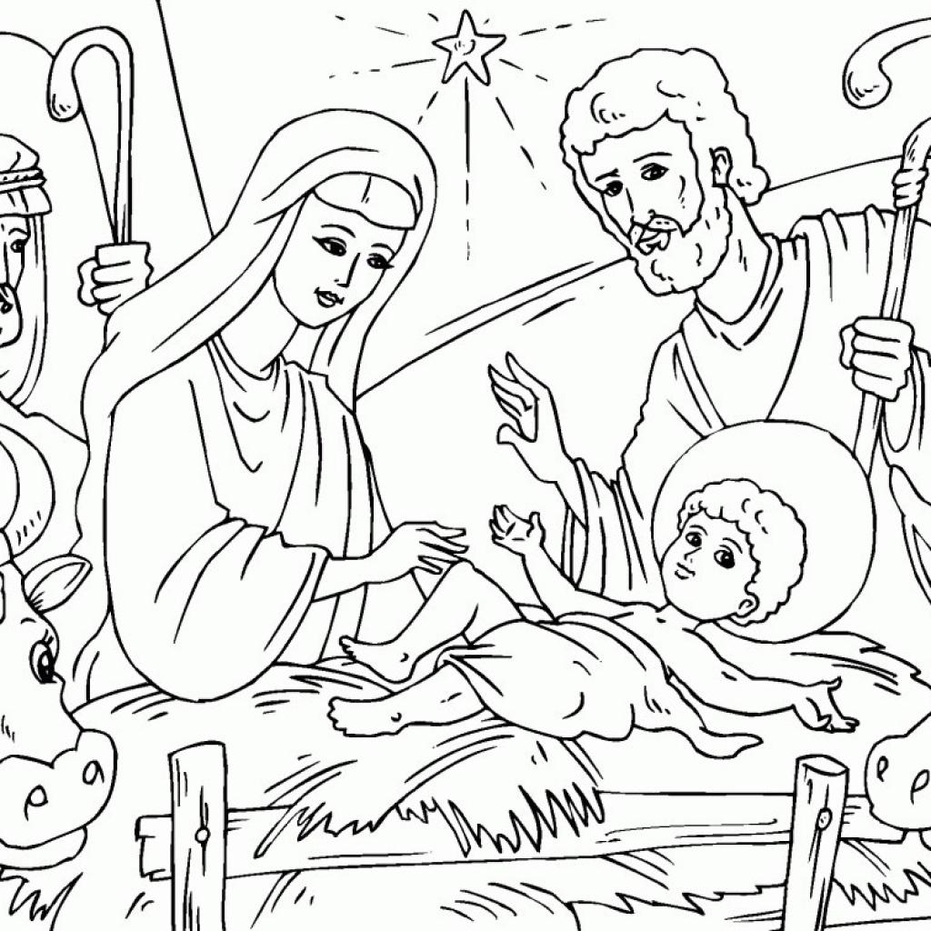 библейский сюжет на тему пасха в картинках кореновске время работы