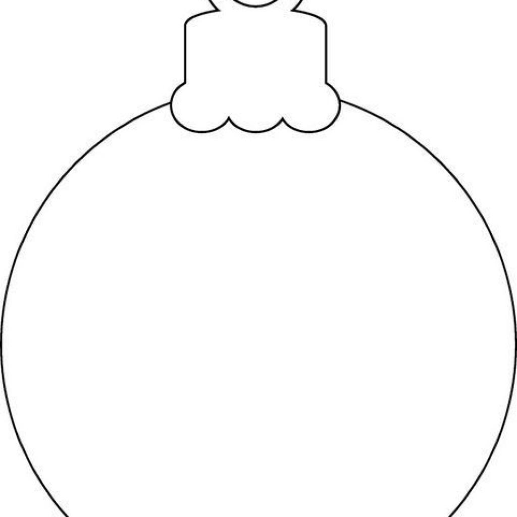 Шаблоны шара на елку из бумаги, кормушка